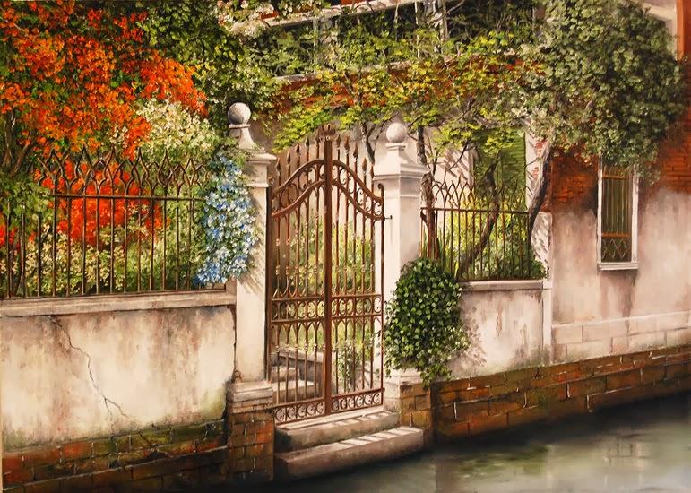 Akvarel.. - Page 5 Marie-+Claire+Houmeau+15