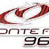 Ouvir a Rádio Monte FM 96,7 de Monte Carmelo - Rádio Online