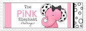 The Pink elephant Challenge