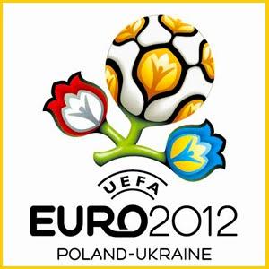 Final da Final Eurocopa 2012