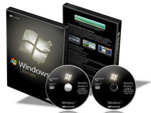 windows 7 32/64 bit ultimate torrent