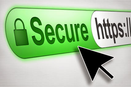 SSL Certificates for your blog/website