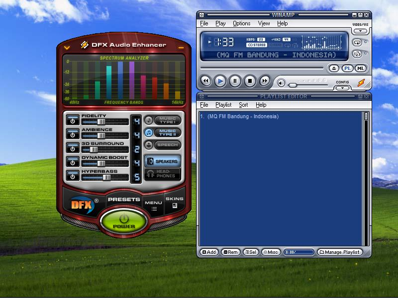Dfx audio enhancer v9 3 pro crack