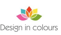 Design in colours