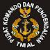 Logo Pusat Komando dan Pengendalian Angkatan Laut ( PUSKODAL )