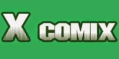 http://x-comix.blogspot.com.br/2014/06/conchita-rebelde-02.html