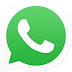 WhatsApp Messenger v2.12.413