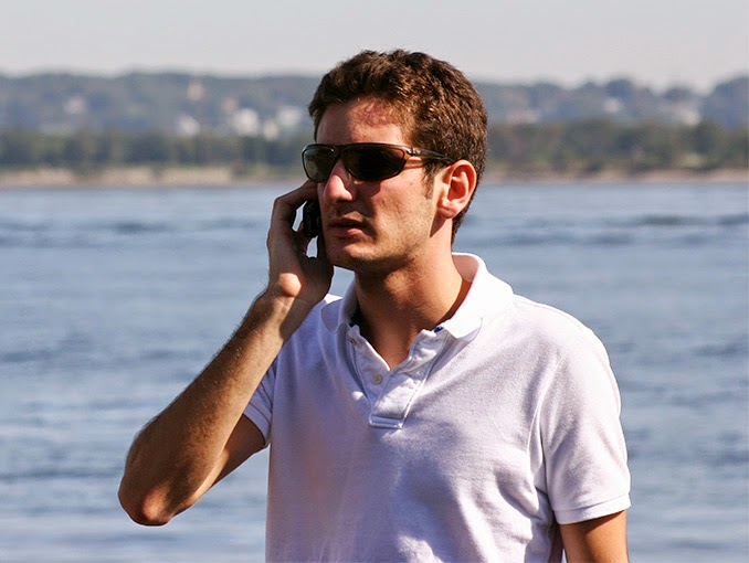 Anatel aprova medida para reduzir preço de ligações entre celulares