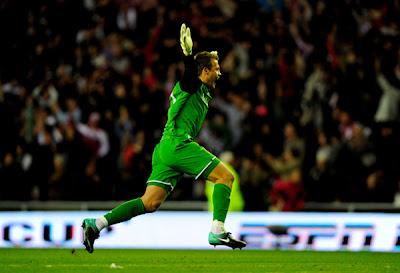 Simon Mignolet - Sunderland AFC (2)