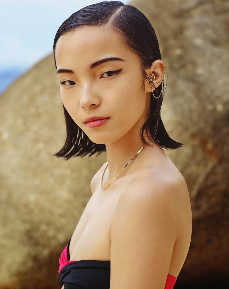 Picture of Xiao Wen Ju