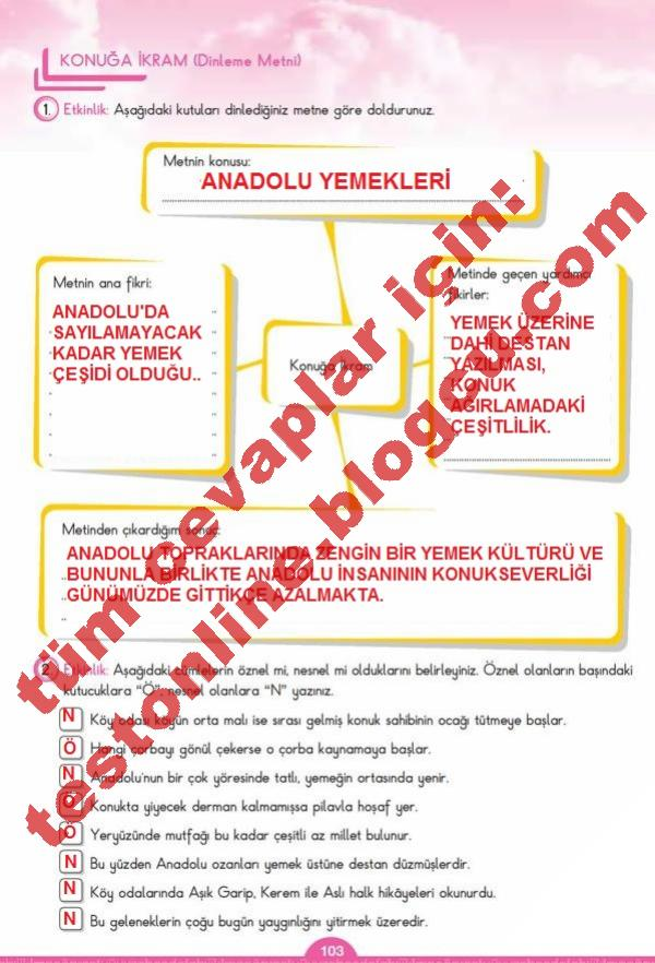 103-sayfa-5.sinif-turkce-calisma-kitabi-cevaplari-testonline.blogcu.com-meb-yayinlari