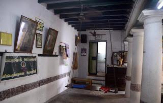 VALLALAR-house.jpg