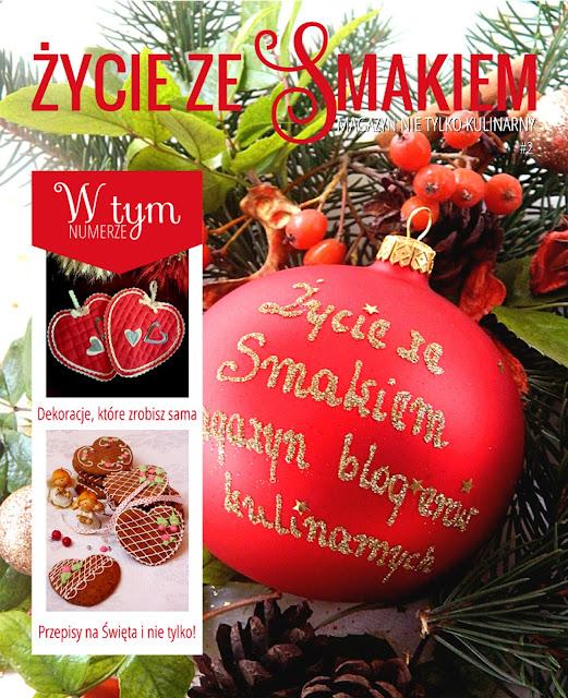 http://issuu.com/zyciezesmakiem/docs/zycie_ze_smakiem_nr_2