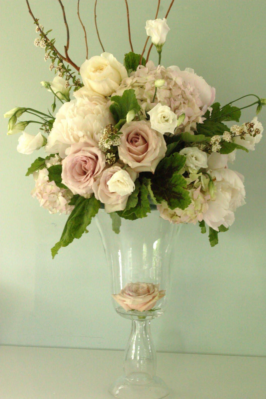 blush floral design may 2011. Black Bedroom Furniture Sets. Home Design Ideas