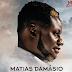 Matias Damásio - Vai Embora [Download]