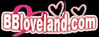 BBloveland.com