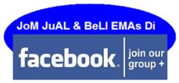 ::Join FB Otai EMAS 336::