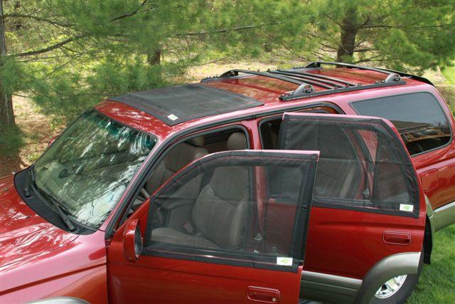 Cost Of Tinting Car Windows Calgary