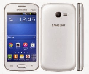 SAMSUNG GALAXY STAR PRO S7260 S7262 FULL SMARTPHONE SPECIFICATIONS SPECS DETAILS FEATURES CONFIGURATIONS