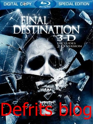 final destination 2 full movie free download