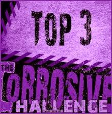 Top 3 Win~2014