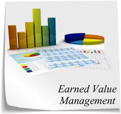 Earned Value Management Training