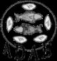 ADAH Horizontes