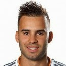 Jese Rodriguez - Football Manager 2014 Player Review
