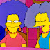 """The Simpsons 01x09 """"La Vida En El Carril Rápido"""" Online Latino"""