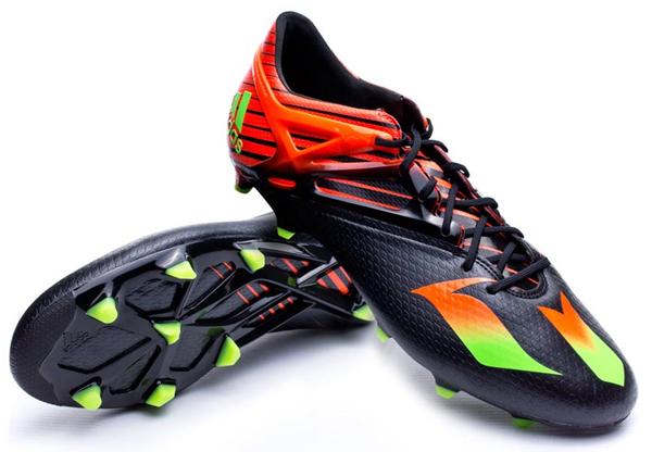 Messi15.1 botas