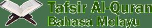 Tafsir Al-Quran