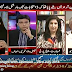 TONIGHT WITH JASMEEN (ASIF ZARDARI Gone AMERICA For Talking About NRO) – 23RD JULY 2014