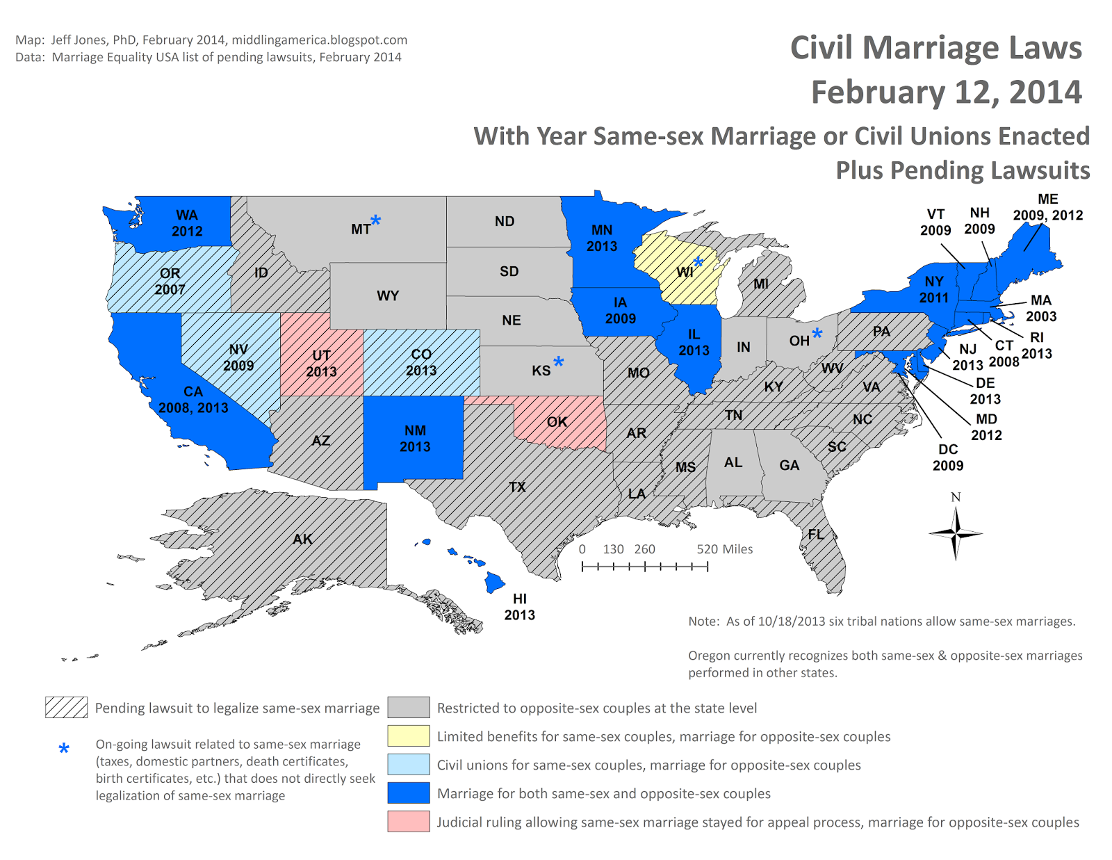 the debate over the legalization of same sex marriage in america If the proposal becomes part of the cuban constitution, cuba would join the united states, canada, australia, new zealand, south africa and many european countries where gay marriage is legal in latin america, same-sex marriage is legal in argentina, brazil, colombia, uruguay and some jurisdictions of mexico.