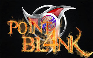 Games Point Blank 2014