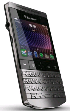 blackberry p9881 porsche manual user guide manual user guide pdf rh guide pdf blogspot com blackberry 10 smartphone user manual blackberry q10 smartphone manual