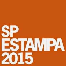 SP Estampa 2015