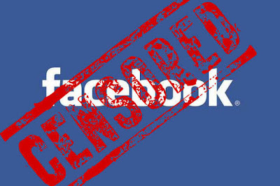 Cruel Facebook