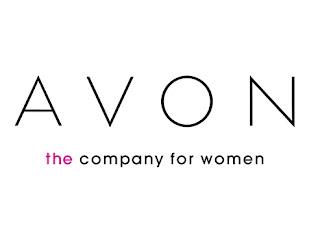 Avon Pedidos Facil Recuperar Senha