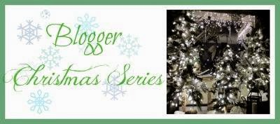 Blogger Christmas Series -- Christmas Past/ This and That #familytradtions