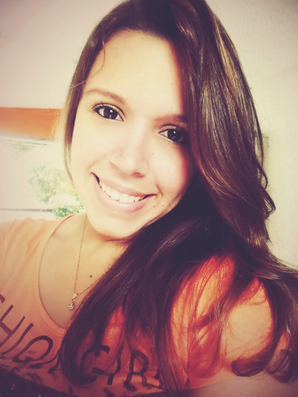 - diga olá ♥