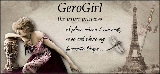 gerogirl