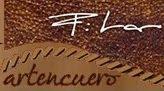 Artesanía en cuero en La Ribera del Duero