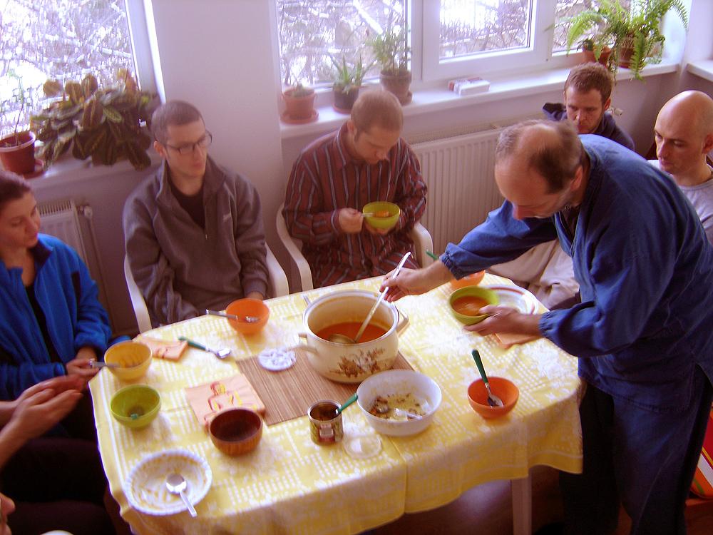 zen, zazen, meditation, retreat, sesshin, Cluj-Napoca