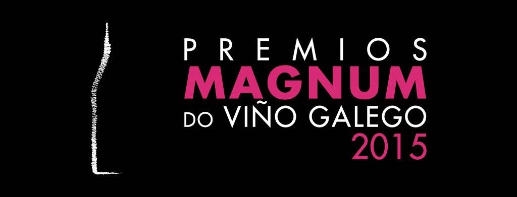 Mejor divulgación del vino gallego