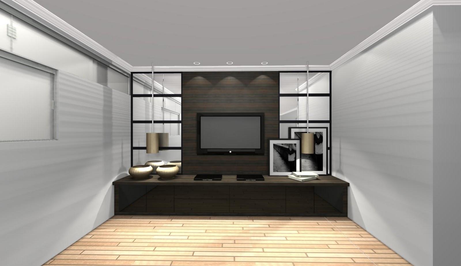Projeto Cozinha 4 Projeto Home Car Interior Design #886843 1600 923
