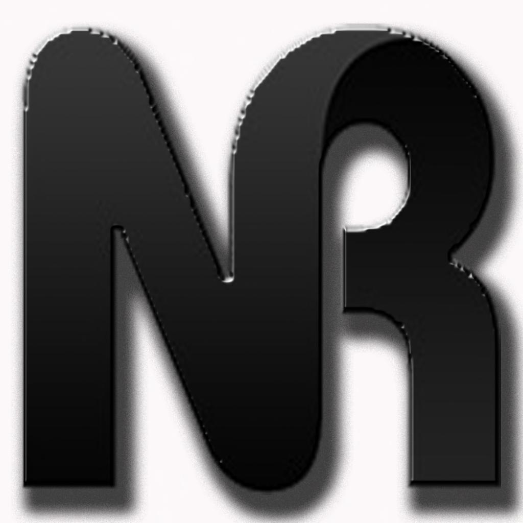 NoRush