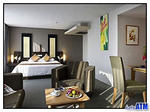 Bangkok hotels latest News Bangkok Deals