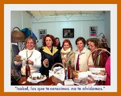 """ASOCIACIÓN CULTURAL """"PUEBLO DE MONTÁNCHEZ"""""""