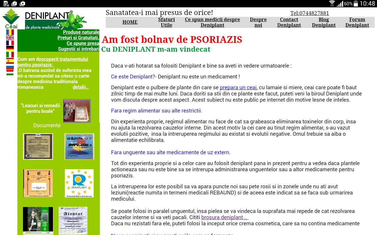 vindeca natural dermatita atopica sapun