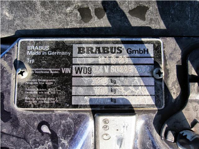 mercedes c55 fuse box mercedes 560sl fuse box wiring